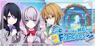 an-otaku-like-me-has-2-fiancees