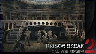 Download Can you escape:Prison Break 2 Apk