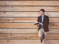 7 Manfaat Kesehatan Suka Membaca  Semua Jenis-Jenis  Buku