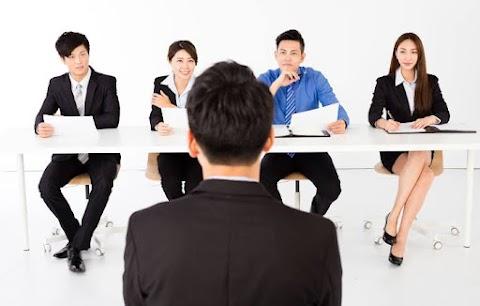 69 Hal tentang Melamar dan Wawancara Kerja