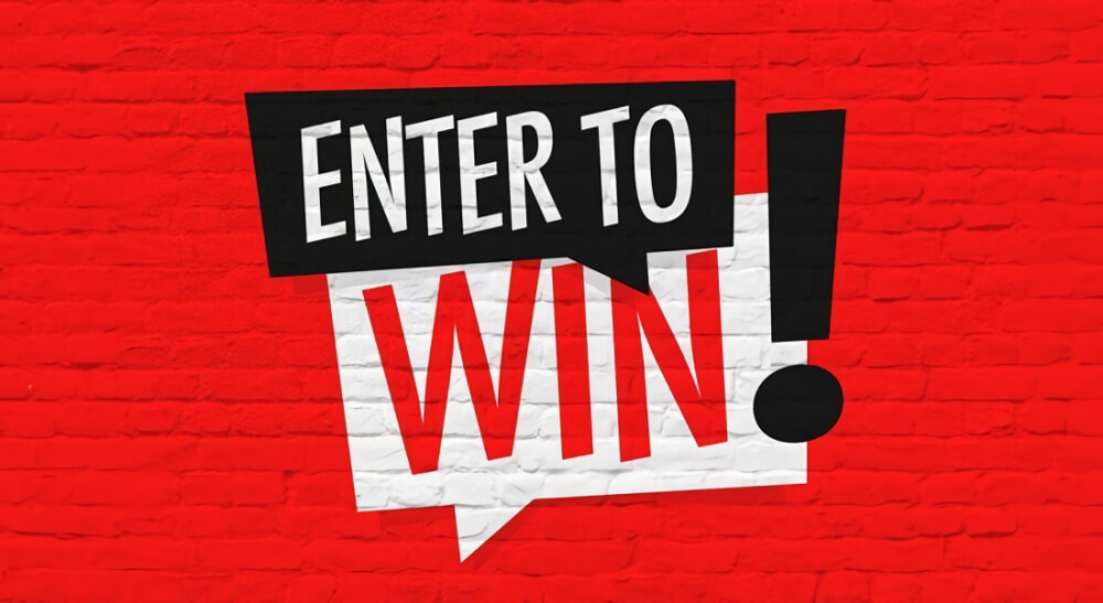 Best Active Freebies Giveaway Competition In India To Enter and Win Real Cash