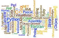 الغات البــرمجة التي يمكنــك تعلمهــا |  ابداع ديزاين Abda3 Design  لخدمات التصميم والبرمجة