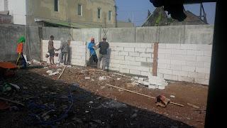 renovasi rumah, kontraktor rumah malang, design rumah minimalis, design rumah, kontraktor interior design