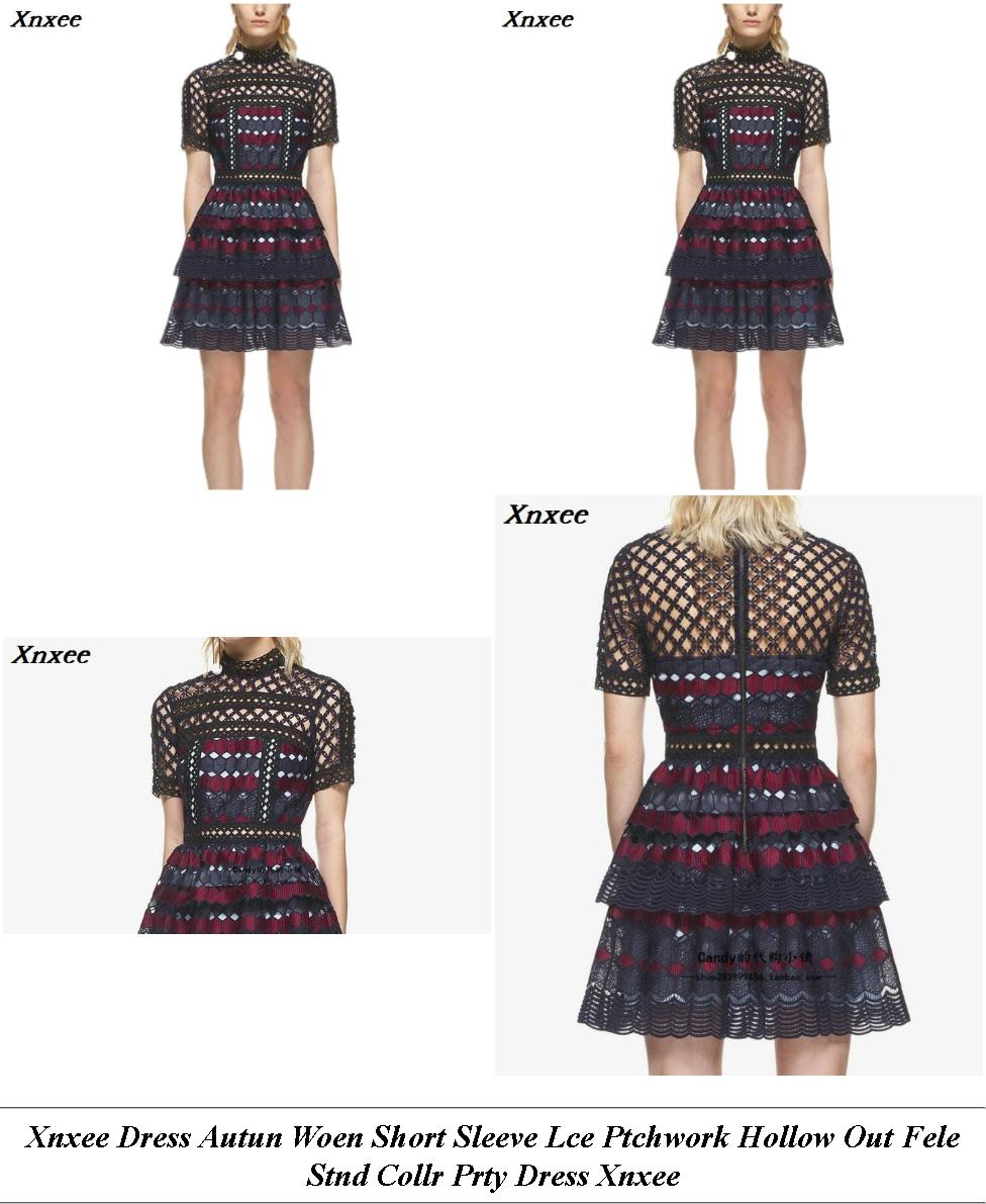 Womens Dress Jackets Lazers - Est Shopping Sites For Womens Clothing - Lack Off The Shoulder Dress Plus Size