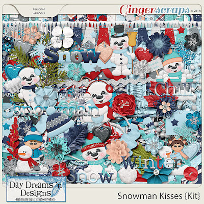 http://bit.ly/snowkissKitGS