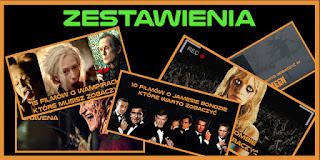 http://www.mechaniczna-kulturacja.pl/2012/04/cykl-zestawienia.html