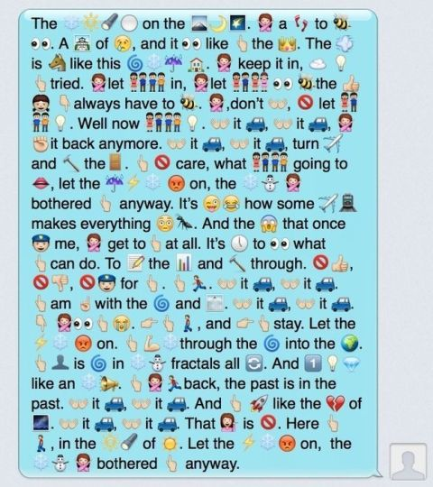 long paragraphs for her copy and paste ❤ ❤ ❤ - Love You - emoji story copy and paste