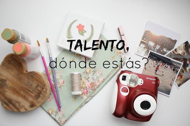 http://mediasytintas.blogspot.com/2016/02/talento-donde-estas.html