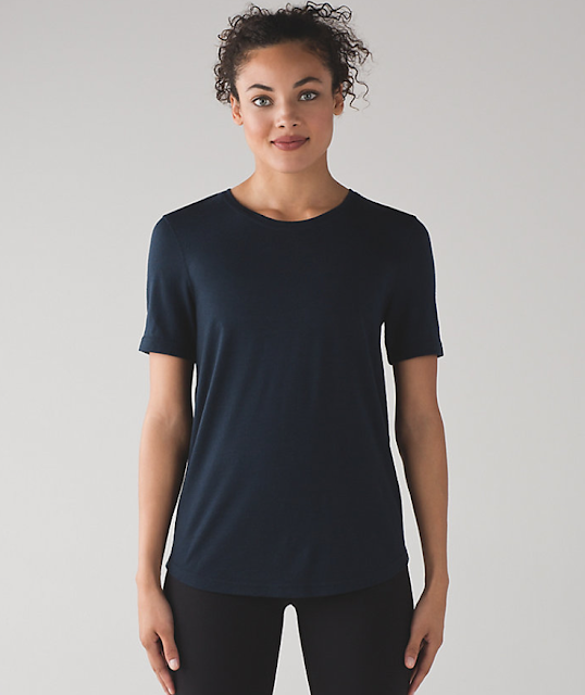 https://api.shopstyle.com/action/apiVisitRetailer?url=https%3A%2F%2Fshop.lululemon.com%2Fp%2Ftops-short-sleeve%2FNo-Chill-SS%2F_%2Fprod8351439%3Frcnt%3D7%26N%3D8b3%26cnt%3D11%26color%3DLW3AE2S_0001&site=www.shopstyle.ca&pid=uid6784-25288972-7