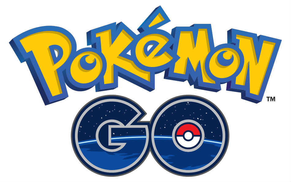 Pokémon Go Updated to v0.49.1 With Multiple Pokémon Transfer And More