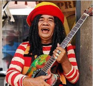 Download Kumpulan Lagu Reggae Mbah Surip Mp Download Kumpulan Lagu Reggae Mbah Surip Mp3 TERPOPULER
