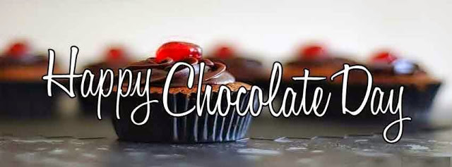 Chocolate Day 2