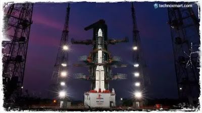 Mission Gaganyaan: Four Astronauts Of India Had Restarted Their Trainings In Russia For The Mission