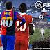 PES 2021 PPSSPP EUROPEUS | FIFA 21 | CÂMERA PS5 TRANSFERÊNCIAS E NARRAÇÃO CLEBER MACHADO ATUALIZADOS