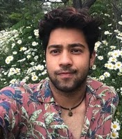 ऋचा राठौर का भाई | richa rathore brother