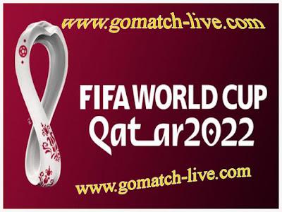 رسميًا... إعلان مواعيد مونديال قطر 2022