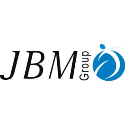JBM Group Recruitment For Fresher ITI Pass Candidates in Ahmedabad, Vithlapur & Manesar, Gurgaon Locations | 400+ Vacancies