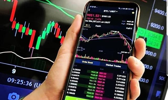 Các yếu tố quan trọng để chọn sàn trading