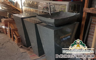 Pedestal Harga Murah, Pedestal Marmer Tulungagung, Pedestal Minimalis