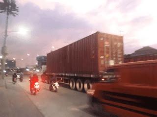 Surat Dokumen Ekspor Impor Indonesia