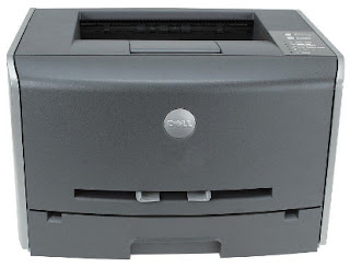 Dell 1700n Driver Download