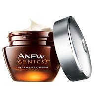 Avon Anew Genics Sale