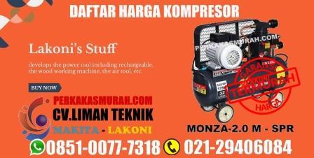 harga-mesin-kompresor-angin-listrik-lakoni-murah-toko-perkakas-jakarta-bengkel-dealer-distributor