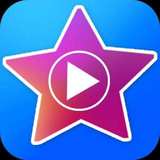 فيديو ستار بلس للايفون