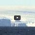 Ανακάλυψαν πυραμίδες και πανάρχαια πόλη στην Ανταρκτική  (Βίντεο)