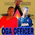 [MUSIC] : Badmarly Ft Abbasido - Oga Officer