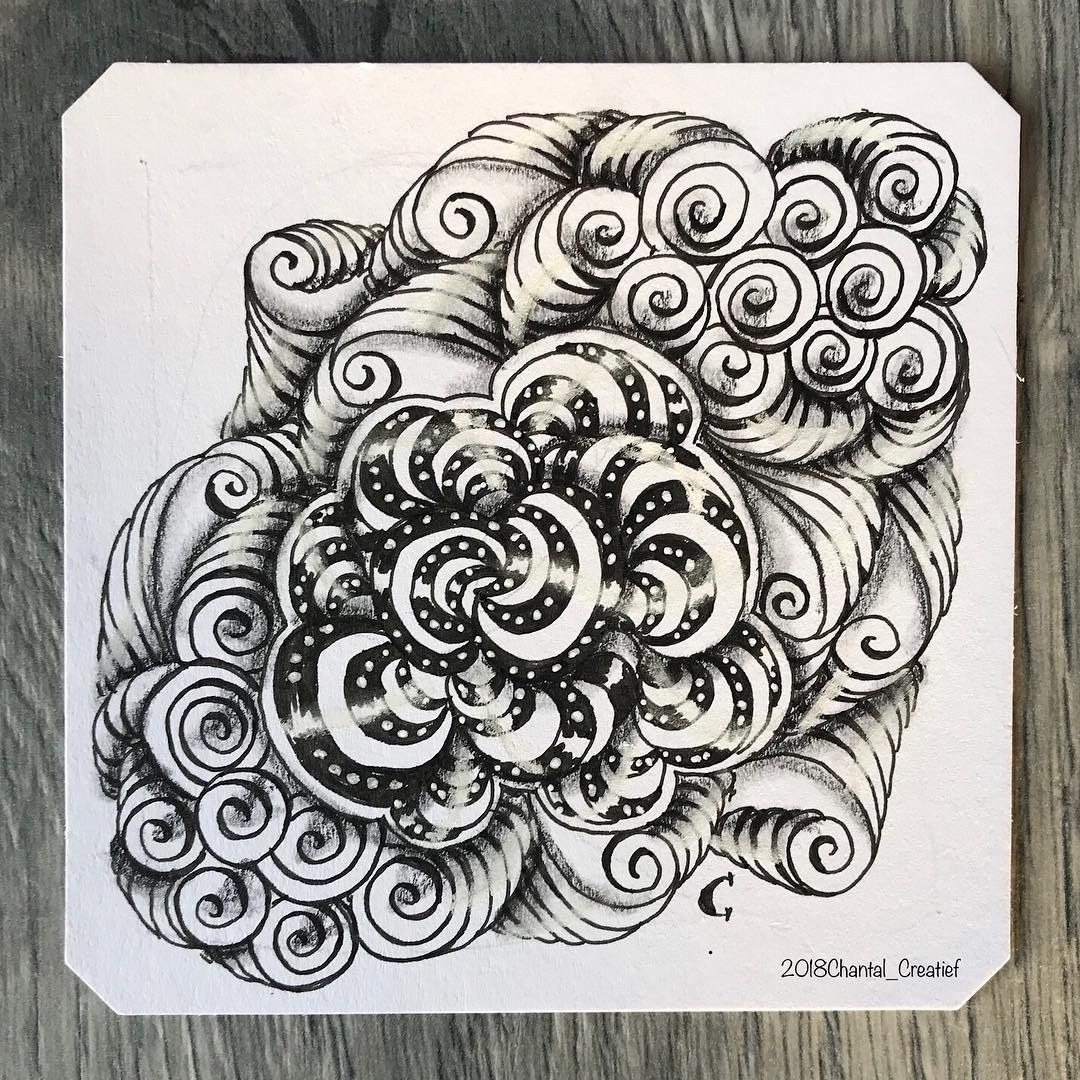 10-Chantal-Hand-Drawn-Zentangle-Shapes-Illustrations-www-designstack-co