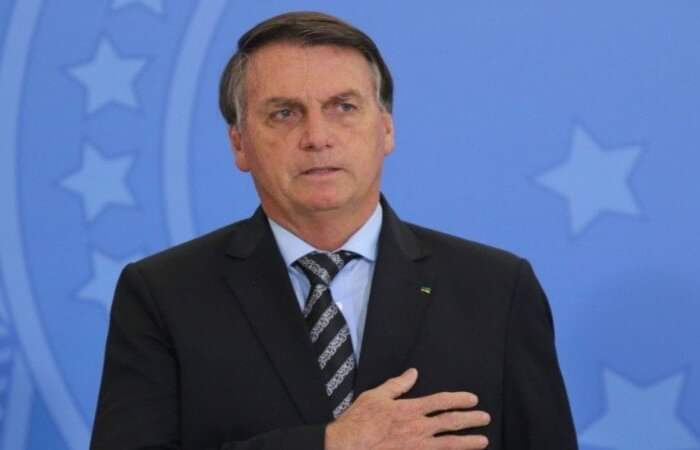 Bolsonaro deve ir para 'partido menor' e se coligar com PSL em 2022, diz Flávio
