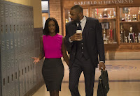 Black Lightning Series Image 13