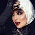الهجوم على الفاشينستا الكويتية زوري بسبب فيديو لشد المؤخرة.