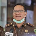 Kejaksaan Agung Periksa Lagi Tiga Saksi Kasus Asuransi Jiwasraya