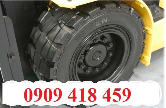 www.123nhanh.com: Vỏ xe nâng 500-8, lốp xe nâng 500-8, vo xe nang 500-8