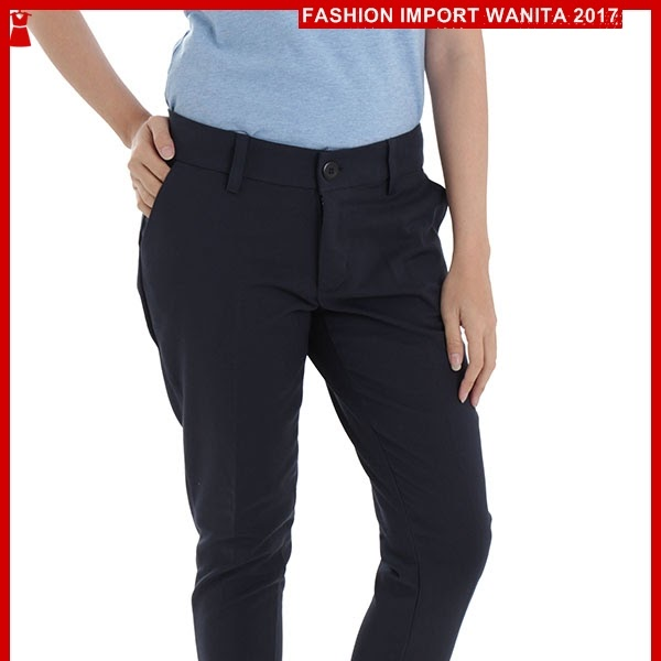 ADR084 Celana Chino Size Panjang Big Import BMGShop