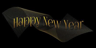happy new year photos shayari
