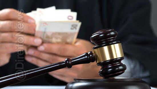 cnj pagamentos extras juizes ferias direito