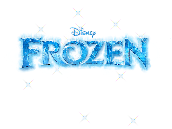 Disney Frozen logo, Elsa Anna Olaf Kristoff, Frozen, blue, text, logo png free png