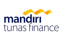 PT Mandiri Tunas Finance - Penerimaan Untuk Posisi Management Trainee Program Batch 9 Mandiri Group October 2019