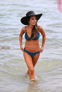 Audrina-Patridge-in-Blue-Bikini-2017--03+%7E+SexyCelebs.in+Exclusive+Celebrities+Picture+Galleries.jpg