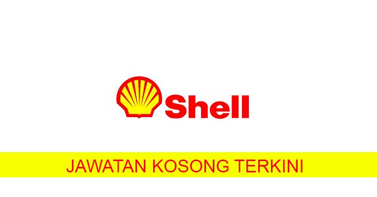 Kekosongan Terkini di SHELL Business Service Centre Sdn Bhd