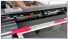 WINDOW TINT Plotter Machine
