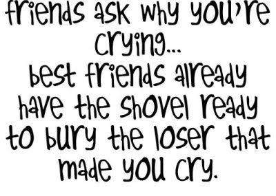 Best Friends!!!: Just A little Best Friend Friend quotes!!