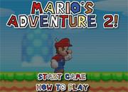 http://mx.venuskawaiigames.com/2016/06/3d-mario-adventure-2.html