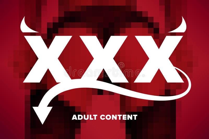 Team Xxx Logo