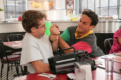 The Goldbergs Season 9 Image 19