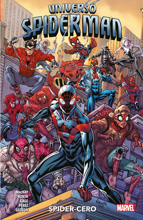 comic-resena-de-universo-spiderman