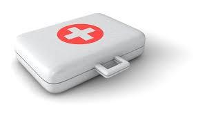 diabetes information, healthinfo